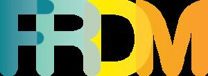 frdm-logo